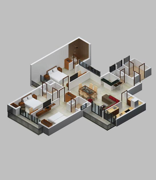 3bhk-apartment-in-goa-moutain-view-floor-plan-3d