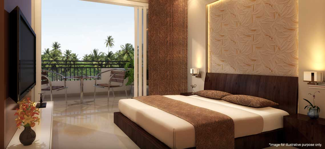 tremonte-apartment-in-goa-interior