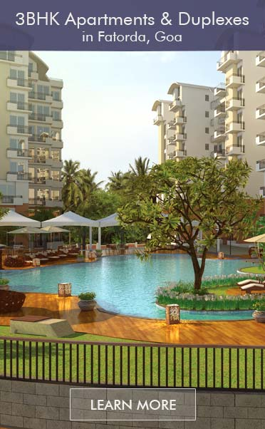 3bhk-apartments-in-goa