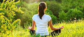 girl-meditating-in-nature-small