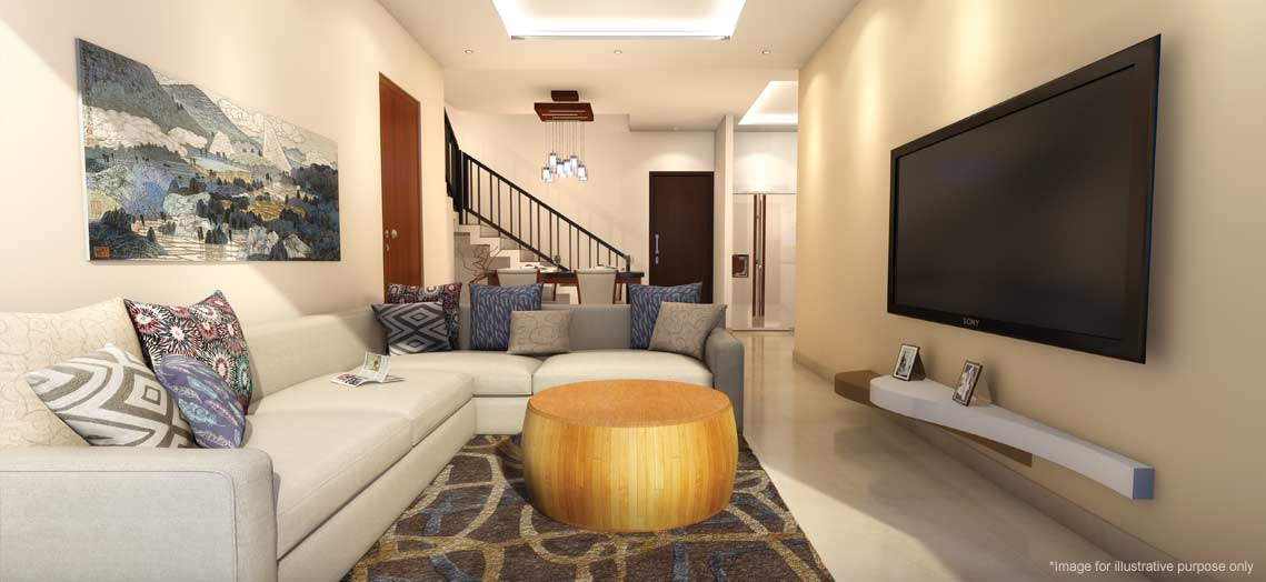 3bhk-duplex-in-goa