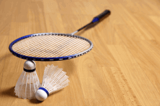 play-badminton-at-tremonte-goa