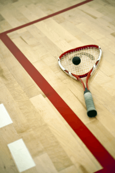 play-squash-at-tremonte-goa