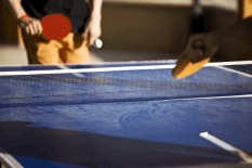 play-tabletennis-at-tremonte-goa