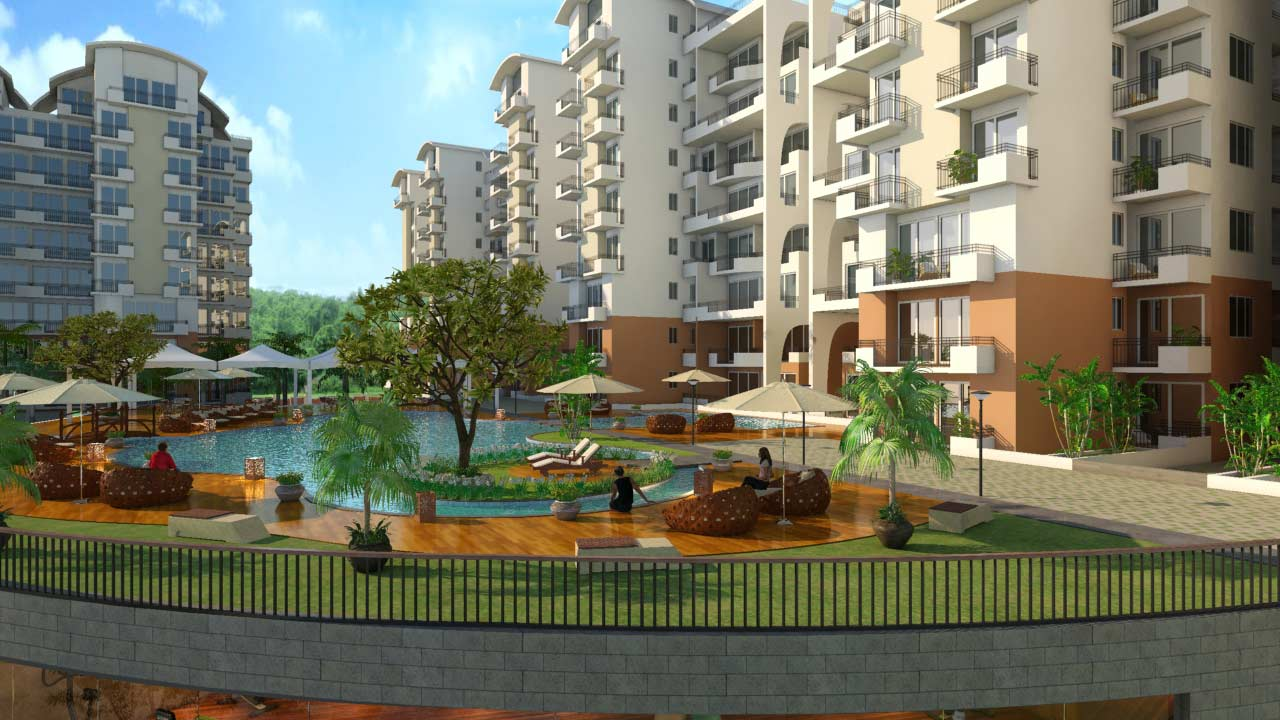 3bhk-apartments-in-goa-tremonte-garden-view