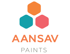 aansav-paints-logo