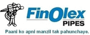 finolex-pipes-logo